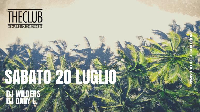 SABATO 20 LUGLIO THE CLUB.png